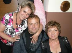Rodáci 2011