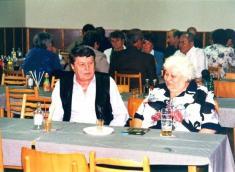 Rodáci 2004