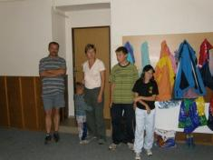Hra 2009