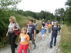 Hra 2010