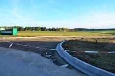 Říjen 2012