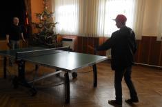 Ping pong 27.12.2015